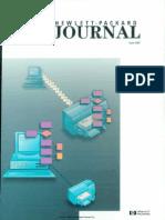1997-06 HP Journal
