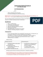 107 - VL1 - EmpirieII - Wirkungsforschung