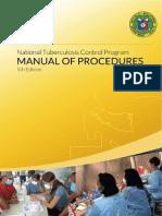 NTCP-MOP.pdf