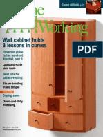 Fine Woodworking - 238 Jan-Feb 2014