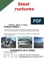 steelstructures