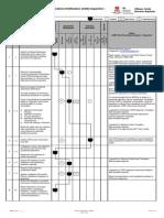 Con Framework Diagram