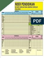 11 KALENDER PENDIDIKAN.pdf