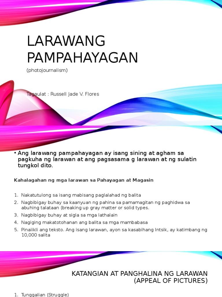 lathalain tungkol sa edukasyon Silang mapapalad – tula ni kiko manalo – tagalog na tula tungkol sa mga mag-aaral iba pang tula ni kiko manalo • kuntento – malayang tagalog na tula.
