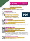info-disabiliPARTE2.pdf