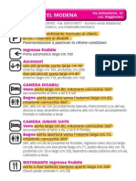 info-disabiliPARTE2.pdf