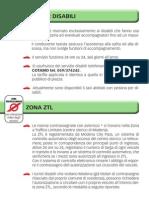 info-disabiliPARTE3.pdf