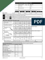 Eaws Form v1.3.4 En