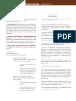 Clase10-Neuropsicologia-05192014