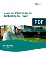Guia de Mobiliza o Fornecedores Agosto 2014