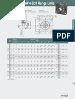 SAF 4-Bolt Flange Units.pdf