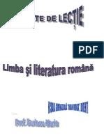 0 Proiect Didacticfabula (1)
