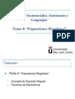 Tema4_ExpresionesRegulares