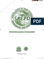speed_operations_manual.pdf