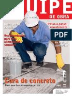 Revista Equipe de Obra - 04