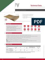 FT_EN_hpl_15042013 (1).pdf