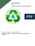 seq-water-management