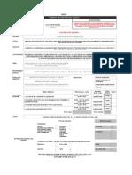 145. Secretaría Distrital de Movilidad-Módulo Socialización Ley 1503 de 2011 en Planes Estratégicos en Seguridad Vial