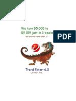 Trend+Eater+v1.0+Manual+Guide