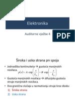 ELE - Auditorne Vjezbe 04-2015