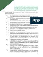 54060254 Script Law Prac 2 Parricide Feb 18