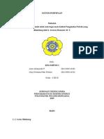 Sistem Perpipaan.docx