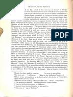 Principles of Tantra - Tantra Tattva. 1960 Ganesh & Co - Arthur Avalon_Part5