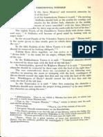 Principles of Tantra - Tantra Tattva. 1960 Ganesh & Co - Arthur Avalon_Part7