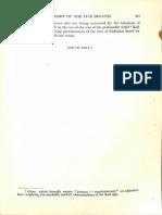 Principles of Tantra - Tantra Tattva. 1960 Ganesh & Co - Arthur Avalon_Part4