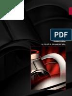 DuraTech_2011cat_web.pdf