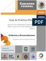 Guia de Prac-clinica en Cardiopatias