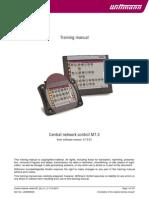 Wittmann M7 manual