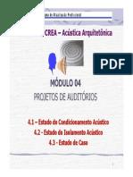 Curso-Acústica-Módulo04