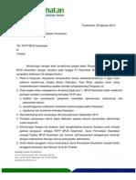 Perpanjangan PKS FKTP.pdf