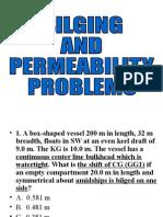 REVISED CHS - BILGING PROB 1-7.ppt