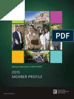 2015-member-profile-2015-06-03
