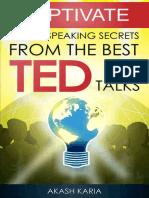 CAPTIVATE_ Public Speaking Secr - Akash Karia