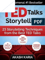 TED Talks Storytelling_ 23 Stor - Akash Karia