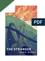 0.4 the Stranger