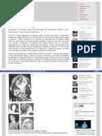 Http Www Atlasiv Cl Post La Duda Como Estrategia de Consumo Visual