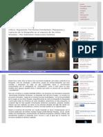 Http Www Atlasiv Cl Post Exposicion Territorios Fronterizos Flanqueos y
