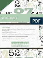 numerologia.pdf