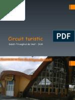Circuit Turistic
