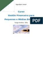 Curso Gest o Financeira Para Pequenas e m Dias Empresas 12046