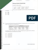 libros_p2.pdf