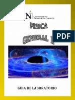Fisica General 2