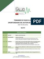 2015 Salud Agenda Final