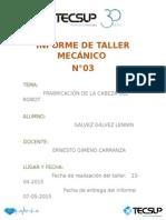 INFORME-DE-TALLER-3.3.docx