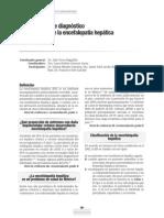 insuficiencia hepatica2