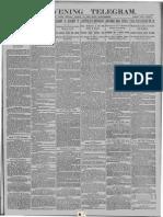 New York NY Evening Telegram 1891 Jan - 1891 Jul Grayscale - 0374.pdf